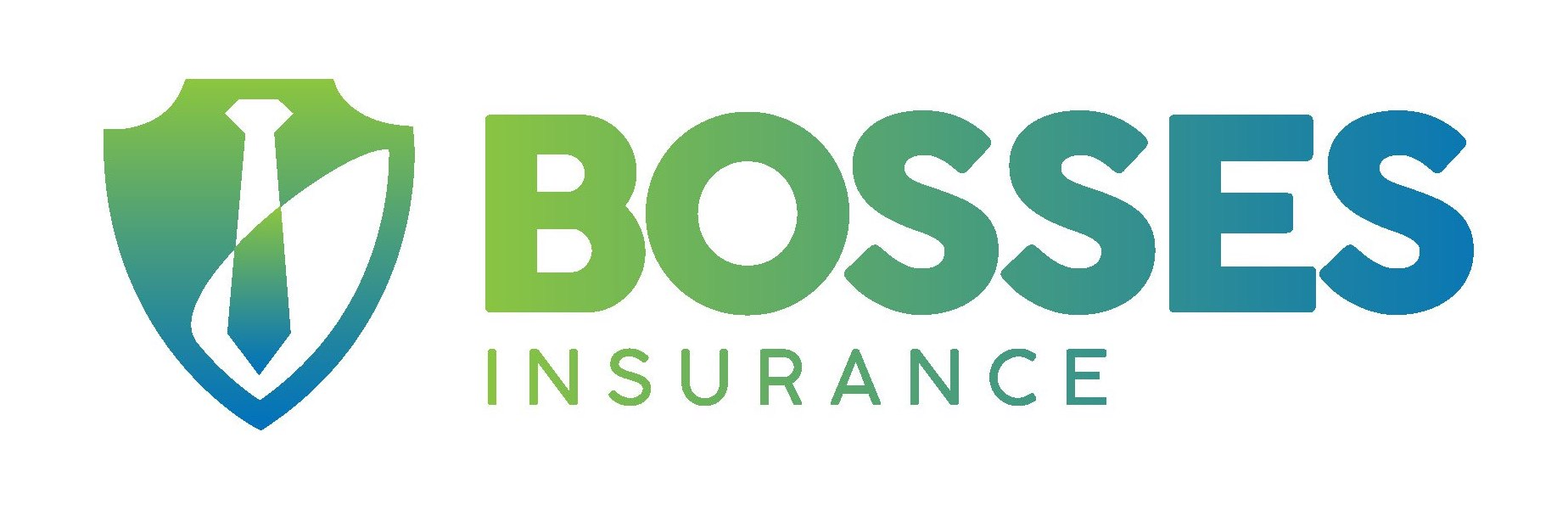 Bosses Insurance Company Logo
