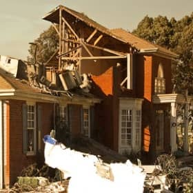 Earthquake Insurance Basics